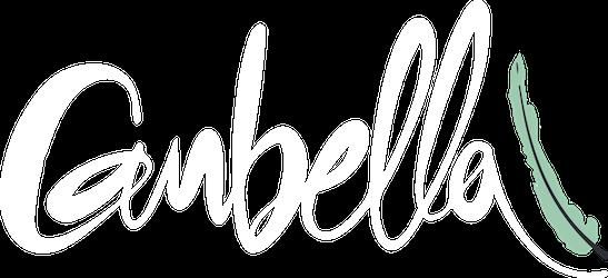 Tocados Canbella