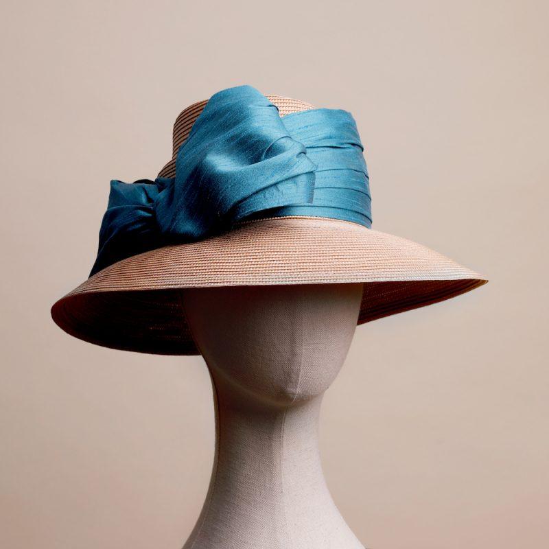 Sombreros de alquiler